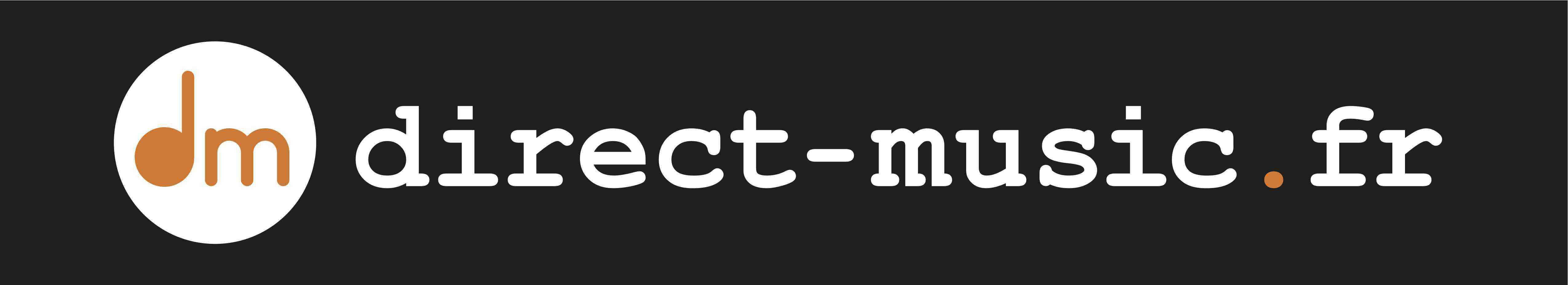 Direct-Music